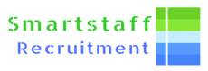 Smartstaff Recruitment