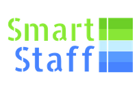 Logo of SmartStaff