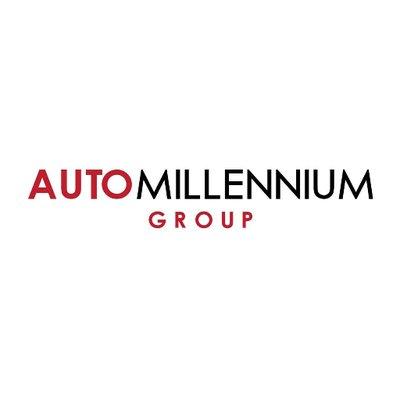 Automillennium Group