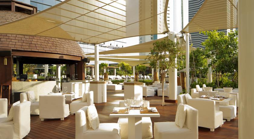 Работа в Dubai