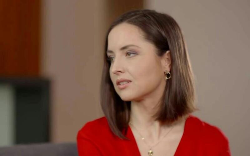 Интервью о работе в Дубаи для украинев
