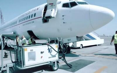 Работа в ОАЭ для обслуживающего персонала.