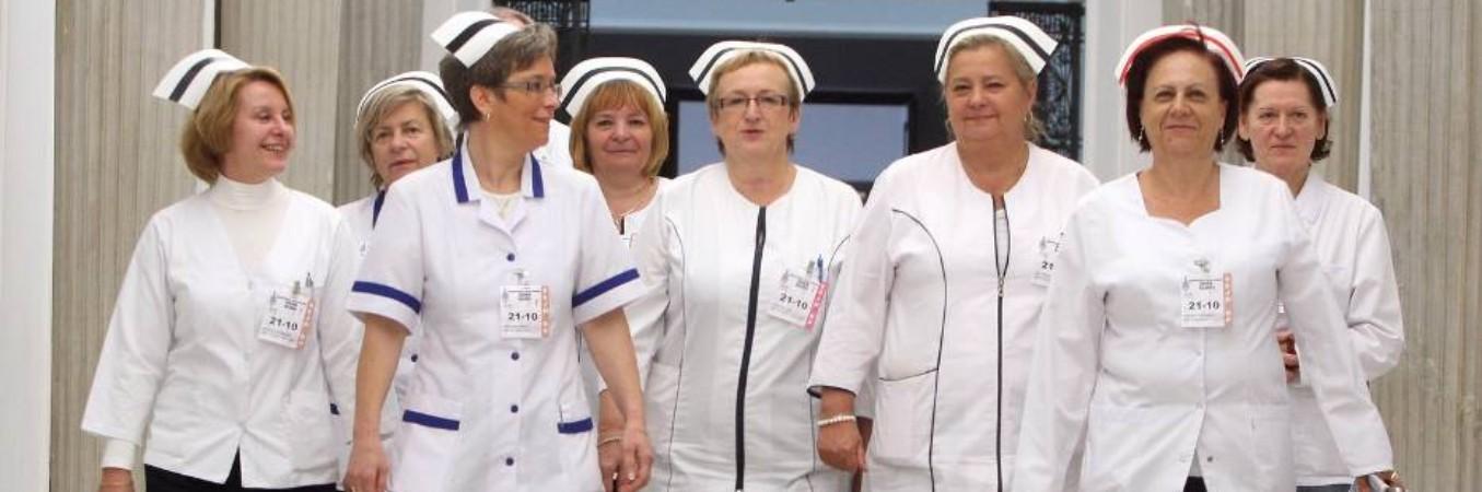 Украинские медики в поисках работы в ОАЭ